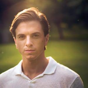 Profile picture for Reid Carrescia