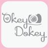 OkeyDokey