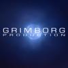 Grimborg Production