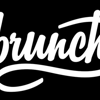 BrunchStudio