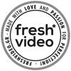 freshvideo.gr