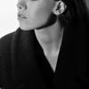 Anna Ellinor Sundström