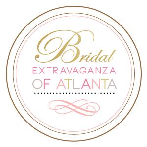 Profile picture for Be A Bride