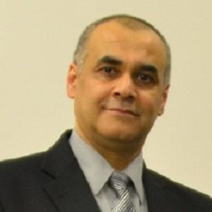 Profile picture for Otmane El Rhazi