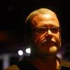 Eduardo Souza Lima (Zé José)