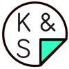 Klein & Sons
