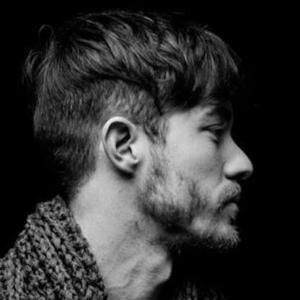 Profile picture for Ryan Moritz
