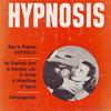 Les hypnotisés
