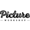 Picture Workshop