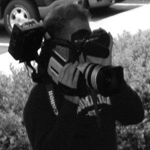 Profile picture for Ryan DesRoches