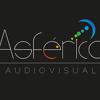 Asférica Audiovisual