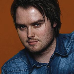 Profile picture for Rocky Schouten