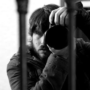 Profile picture for Pedro Carrasco