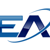 Exclusive Aerial, LLC