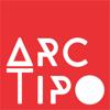 Arctipo - Novas Ideias Para Hoje