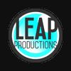 Leap Productions