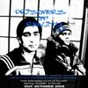 Gangsta six production
