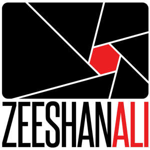 Profile picture for Zeeshan Ali