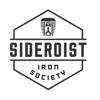 Sideroist