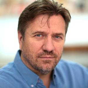Profile picture for Franck BOSS Acteur