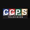 CCPS-TV