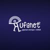 The secrets of Ufanet managing
