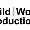 Wild Work Productions