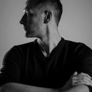 Profile picture for Sebastian Onufszak