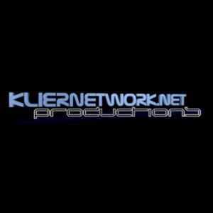 Profile picture for kliernetwork.net Productions
