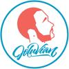 Joluvian
