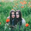 Zoe & Amanda G