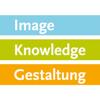 Bild Wissen Gestaltung
