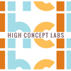 High Concept Labs