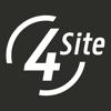 4Site Studios