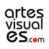 artesvisuales