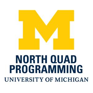 Profile picture for North Quad Programming