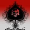 BlackSpades