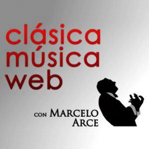 Profile picture for Marcelo Arce
