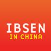 Ibsen International