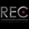 REC Films Mexico