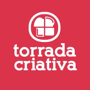 Profile picture for Torrada Criativa