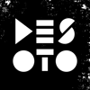DeSoto Picture Company
