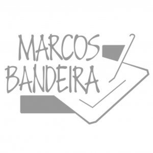 Profile picture for Marcos Bandeira