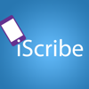 iScribe Health