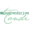 Mintcondition