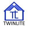 Twinlite