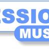 SessionMusic