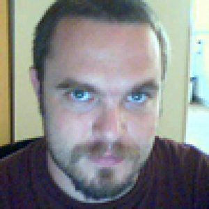 Profile picture for Denis Zilber