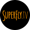 SuperFly.tv