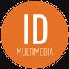 Film i Fotografia IdMultimedia